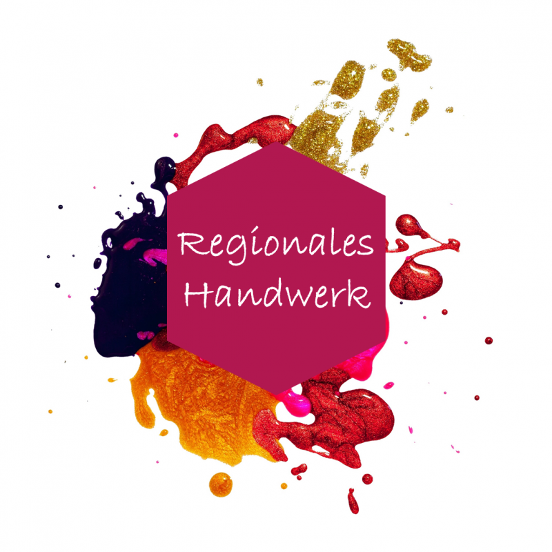 Logo Marwild